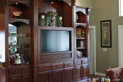 entertainment-center-5