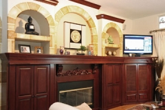 fireplace-gallery-front-page-category