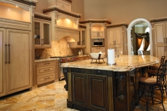 kitchen-project-1